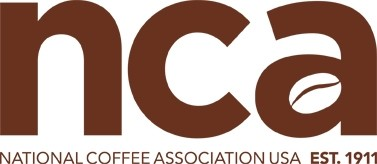 Logo for The National Coffee Association of USA, Inc.