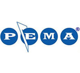 Logo for Process Equipment Manufacturers Association