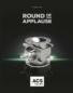 The ACS MD Series Valve: no more fitting squares into circles